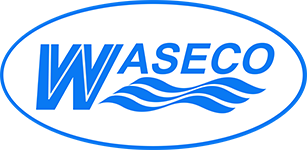 WASECO